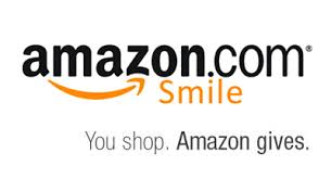 Amazon Smile - https://smile.amazon.com